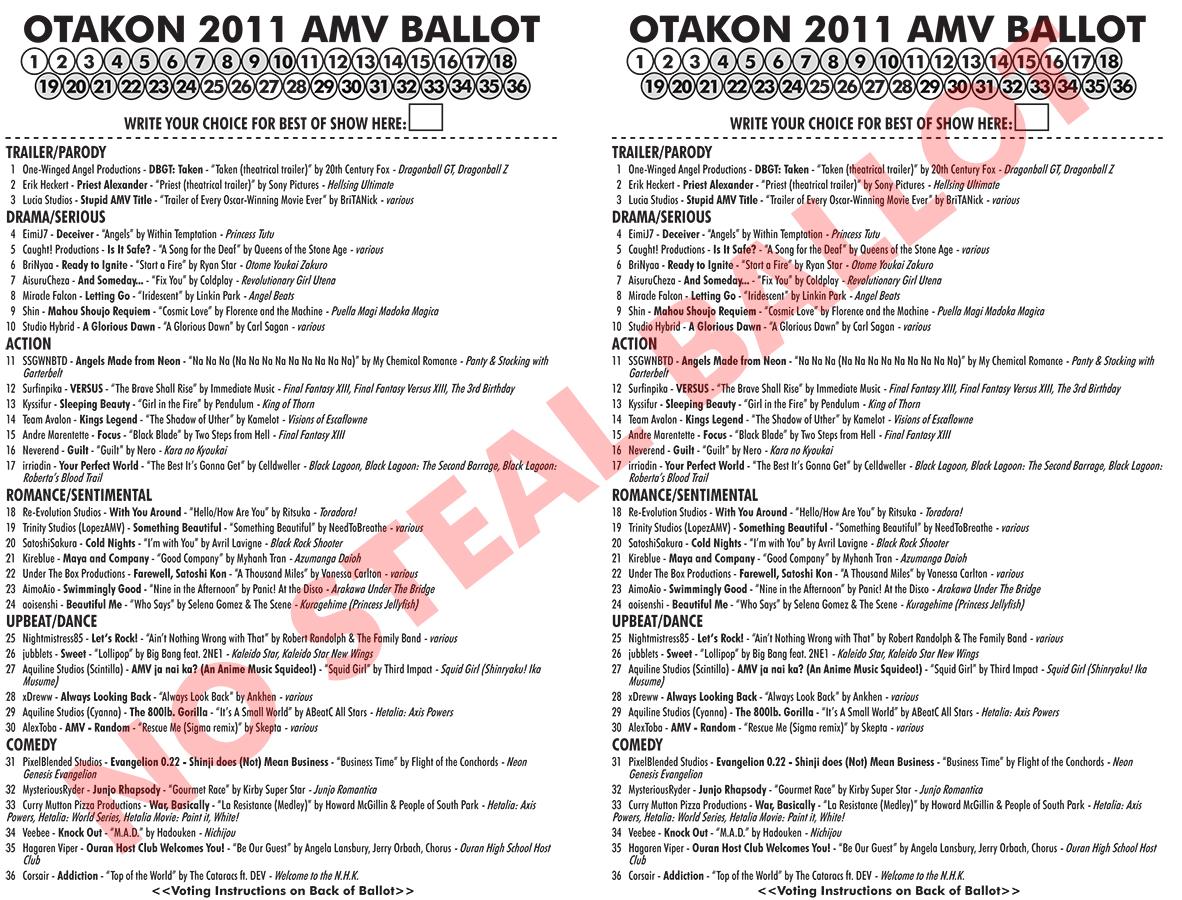 OtakonAMVBallot2011-1.jpg